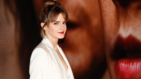 OMGYes: The Emma Watson–Recommended Website for Better Orgasms | StyleCaster