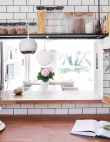 16 Easy Ways to Organize Your Kitchen Like a Boss