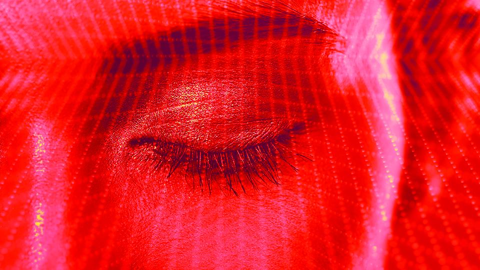 LED Light Facials