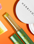 The Common Ingredient That's Causing Your Lip Balm Addiction