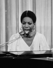 10 Times Nina Simone Killed it With Her Personal Style