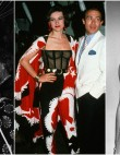 An Ode to Paloma Picasso's Incredibly Cool, Art-Inspired Personal Style