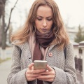 No, Using a Personal Safety App Doesn't Make You Paranoid...