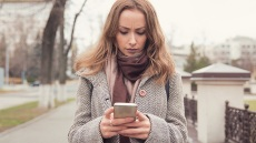 No, Using a Personal Safety App Doesn't Make You Paranoid