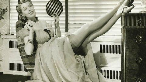 Are These Retro Skin-Care Secrets Still Legit? | StyleCaster