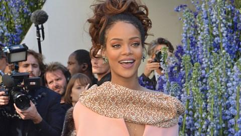 Fenty Beauty by Rihanna, Coming Fall 2017 | StyleCaster