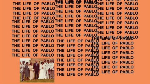 Now You Can Change Kanye's Album Title as Many Times as He Did  | StyleCaster