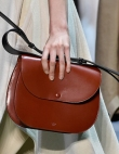 Céline Fall 2016: The Best Accessories from the Show