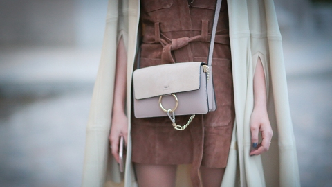 How to Take Care of Every Kind of Handbag | StyleCaster