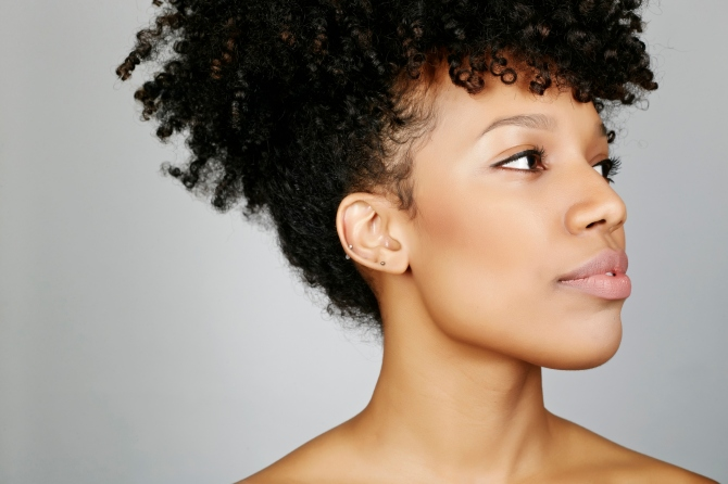 clear skin 2 101 Beauty Tips to Give You the Clearest Skin of Your Life