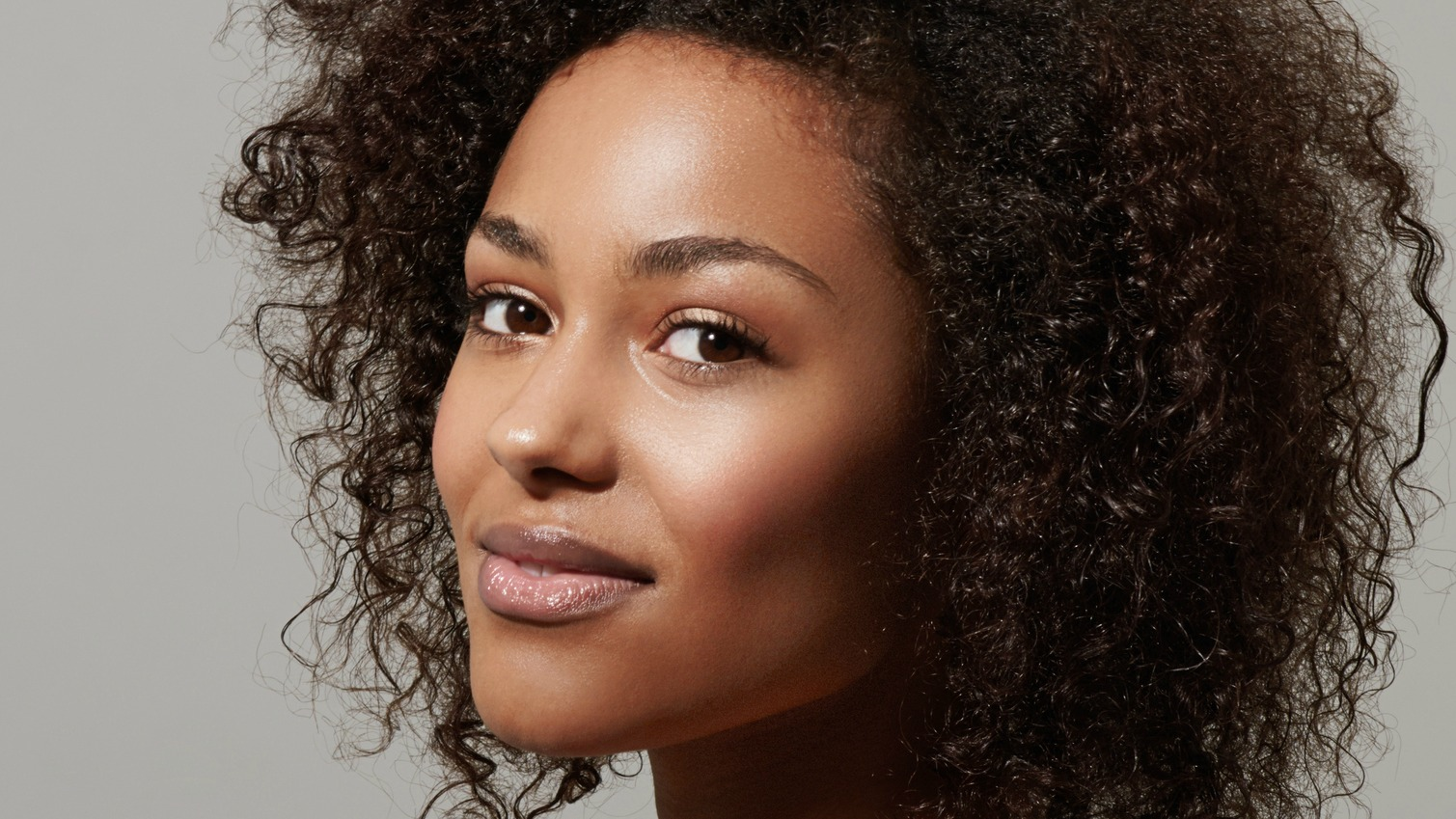 12 Best Tips for Clear Skin  StyleCaster