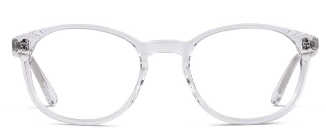 STYLECASTER | Cool Eye Glasses