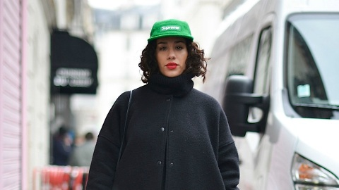 15 Dad Hats Even Your Father Would Be Proud to Wear This Spring   StyleCaster