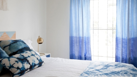 The Easy Trick That'll Transform Any Room In Your Home    StyleCaster