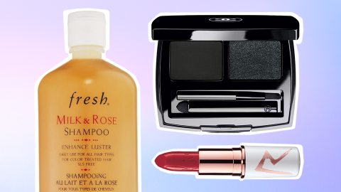 STYLECASTER Editors Share Their Most Tragic Tales of Discontinued Makeup   StyleCaster