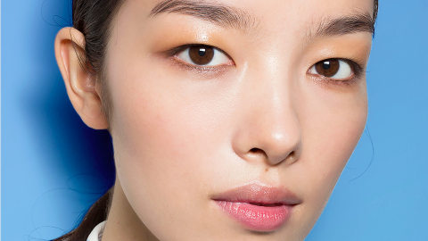 The $5 Skin Care Tool That'll Give You an Actual 'Hallelujah' Moment   StyleCaster