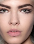 The 9 Eyebrow-Grooming Products Our Editors' Lives Depend On