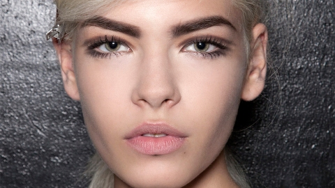 The 9 Eyebrow-Grooming Products Our Editors' Lives Depend On | StyleCaster