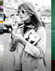 Charting the Best French Style Icons of All Time