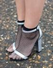 13 Sock-and-Shoe Pairings That Look Legitimately Cool