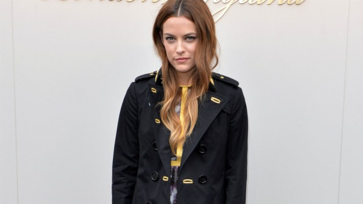 Riley Keough's Style Has Been Quietly Killing the Red Carpet