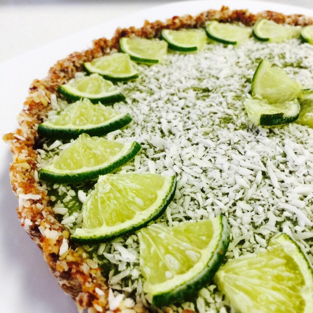 healthy-avocado dessert-recipe