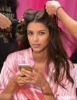The Real Secrets to Drying Your Hair Faster