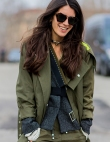 The Two-for-One Trick to Transitional Dressing