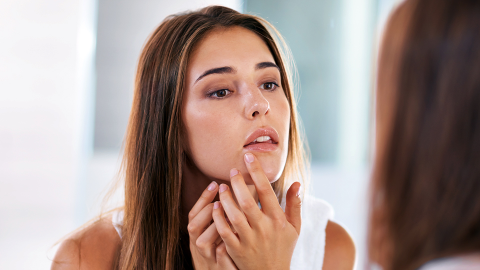 Is There a Way to Squeeze Sh*t Out of Your Pores That Doesn't End in Disaster? | StyleCaster