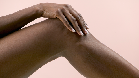 Everything You've Ever Needed to Know About Waxing Your Legs at Home | StyleCaster