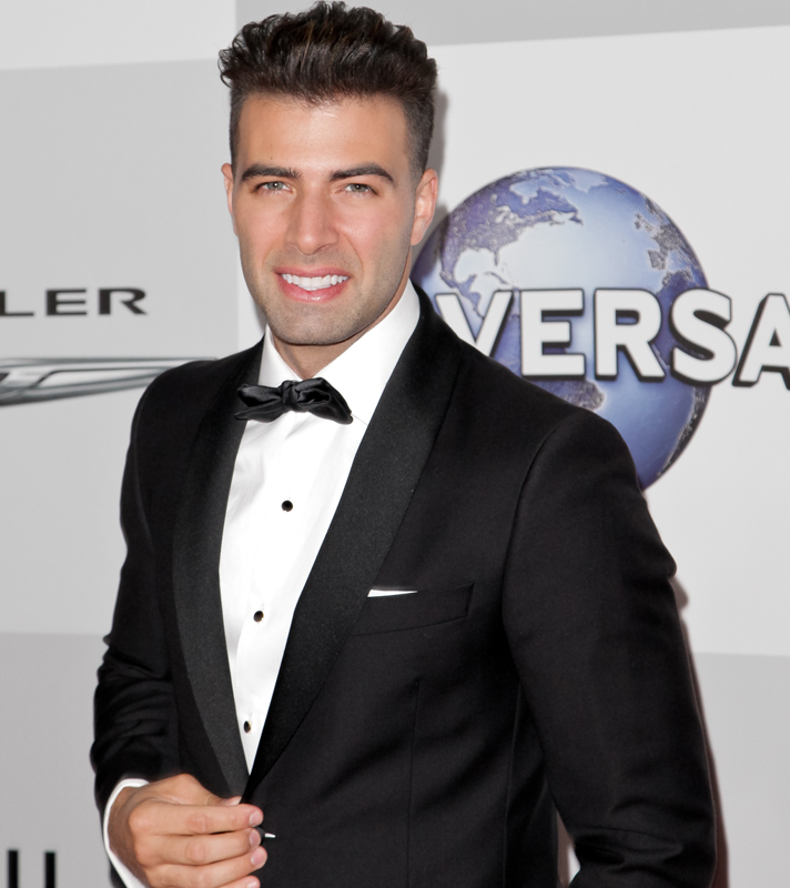 jencarlos canela 2 We Need to Talk About The Passion Star Jencarlos Canela