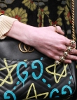 Your Cheat Sheet to Fall's Top 10 Jewelry Trends