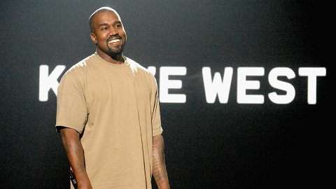 Kanye West Is a Belieber and Has the Dance Moves to Prove It | StyleCaster