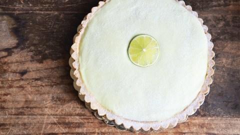 A Healthy Avocado Dessert, Courtesy of Gisele Bündchen's Chef  | StyleCaster