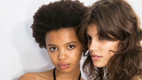 The Metal That Can Actually Improve Skin and Treat Acne   StyleCaster
