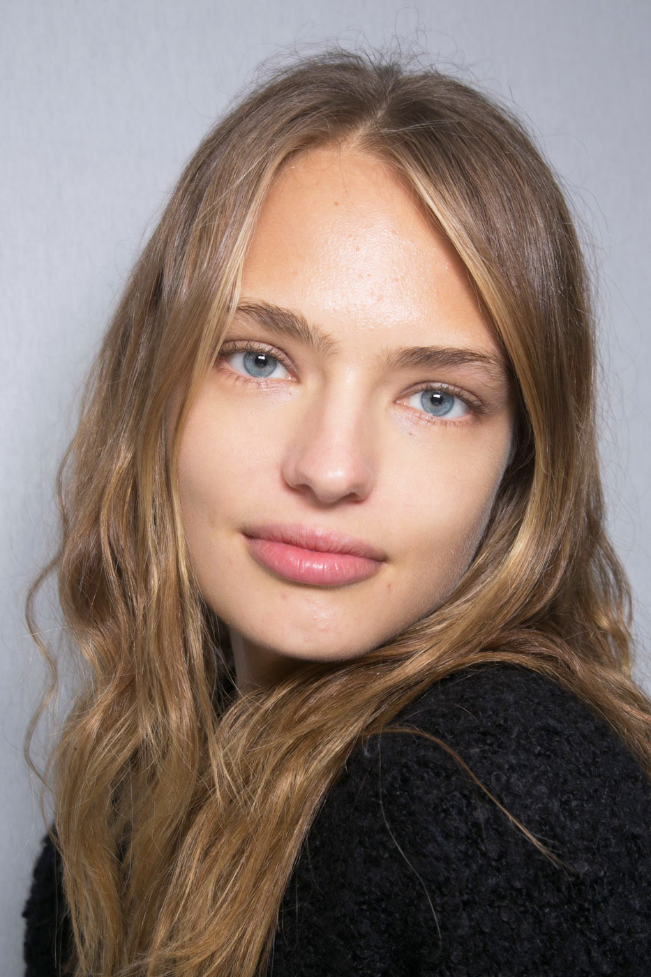 Silver Skin Care: The Metal That Can Actually Improve Skin