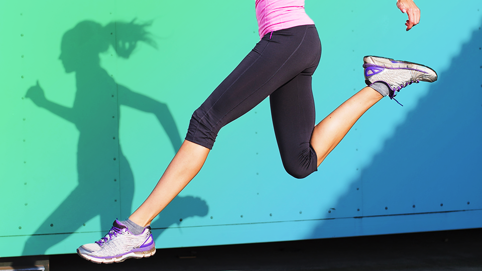 leggings smart tech enabled 51 Fact: A Pair of Leggings Can Track Your Muscles While You Work Out