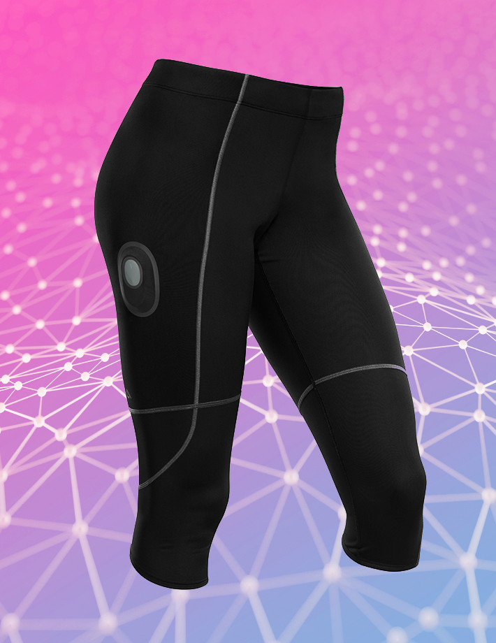 leggings-smart-tech-enabled-5