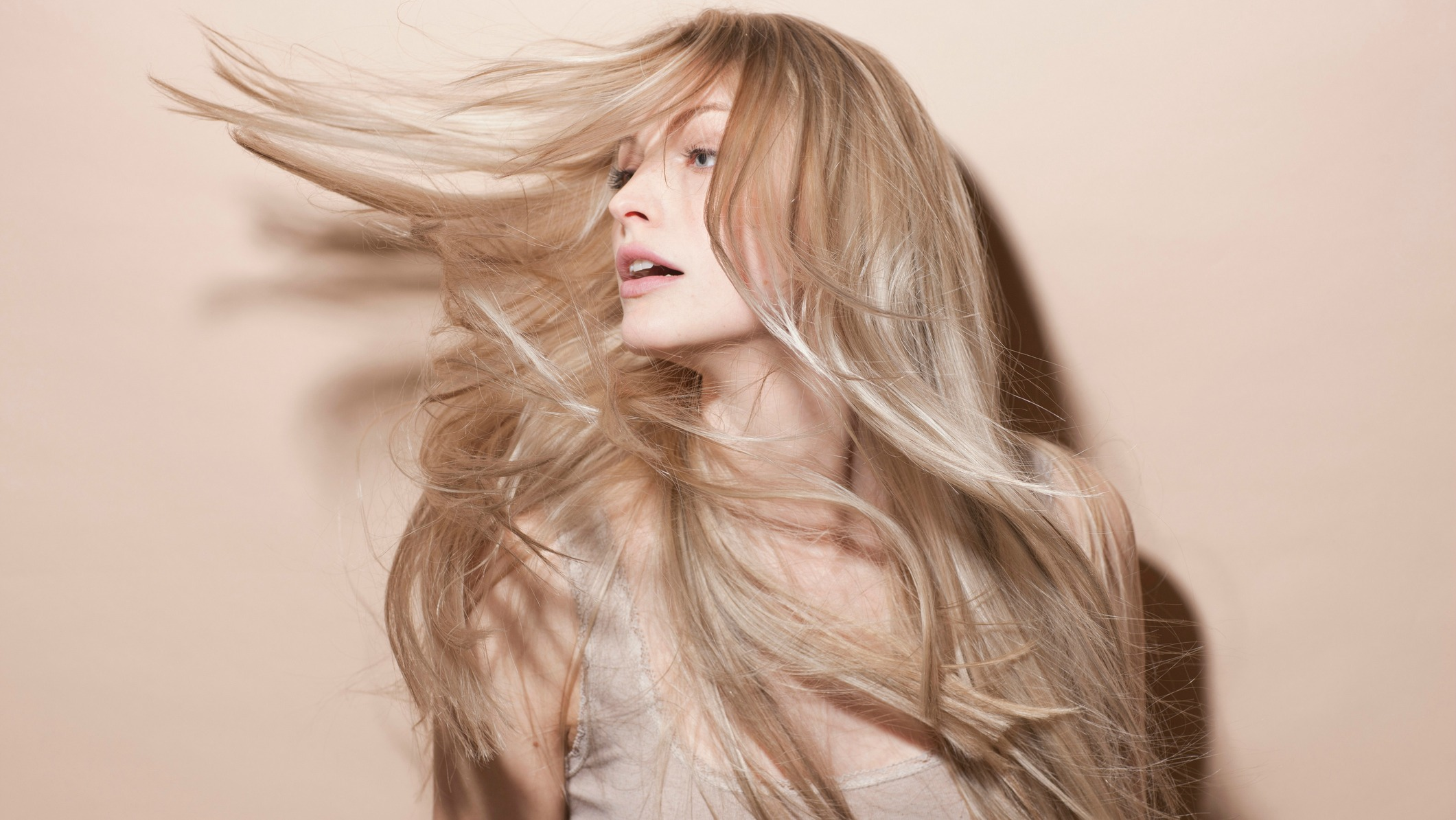 8 Foods That Could Help Your Hair Grow Faster