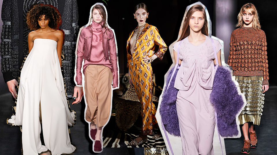 New-fashion-designers-from-fashion-month-2