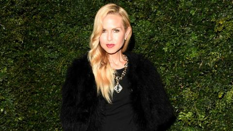 Rachel Zoe Has Some Pretty Intense Late-Night Shopping Habits | StyleCaster