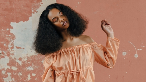 Solange's Online Shop Is Here—And It's Really, Really Good   StyleCaster
