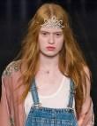 A Case for Wearing Velvet All Spring