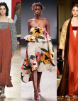 31 Styling Tricks to Steal from the Spring Runway