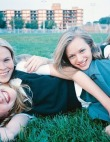 Consider 'The Virgin Suicides' Your Ultimate Spring Dressing Guide