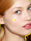 Your Favorite Party Dip Might Be Your Ticket to Flawless Skin