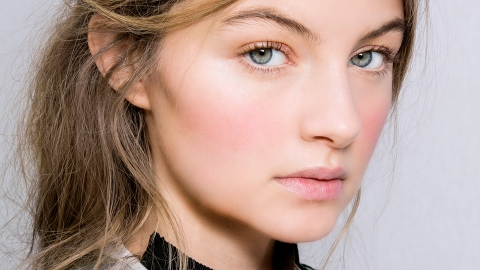 The Off-Label Beautyblender Trick That Will Give You Perfect Skin | StyleCaster