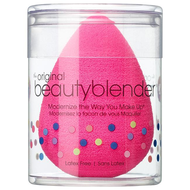 beautyblender 10 Best Sellers at Sephora Under $25