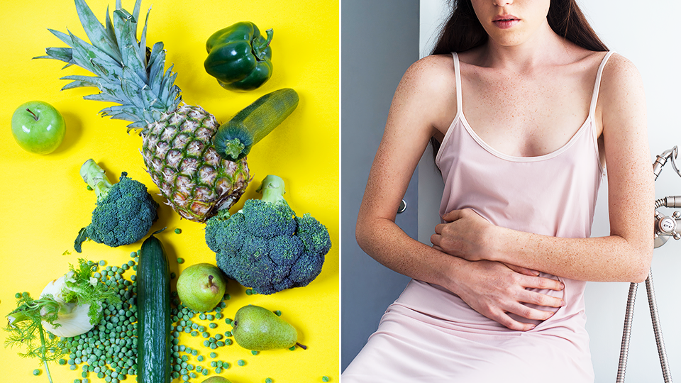 best foods hormones 2 These Are the Best Foods to Balance Your Hormones (and Never Have PMS Again!)