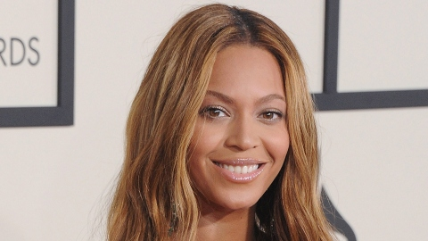 The Best Celeb Responses to Beyoncé's 'Lemonade' | StyleCaster